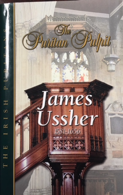 Image for The Irish Puritans (The Puritan Pulpit)