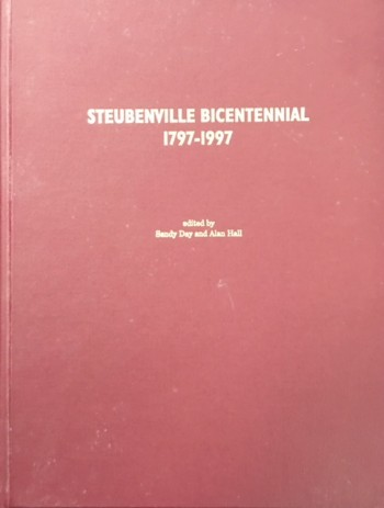 Image for Steubenville Bicentennial 1797-1997