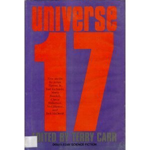 Image for Universe 17