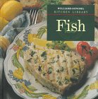 Image for Fish (Williams-Sonoma Kitchen Library)