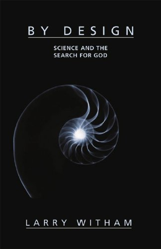 Image for By Design: Science and the Search for God