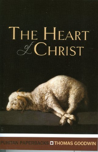Image for The Heart of Christ