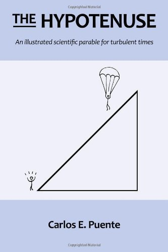 Image for The Hypotenuse