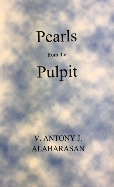 Image for Pearls from the Pulpit