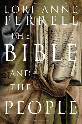 Image for The Bible and the People