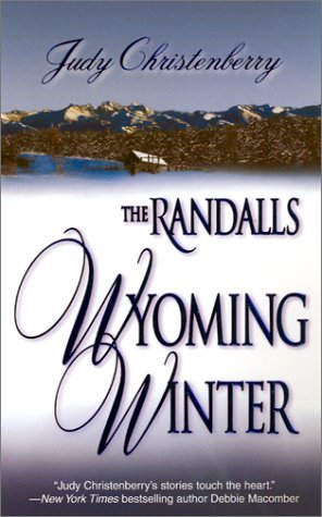 Image for Randalls - Wyoming Winter