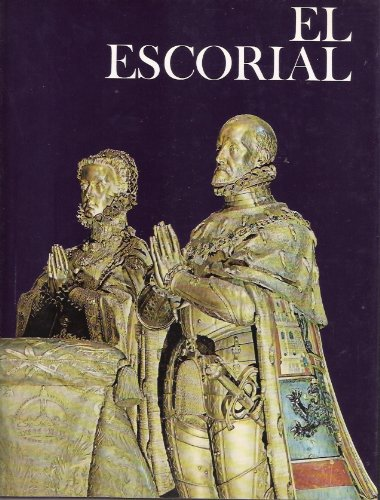 Image for El Escorial
