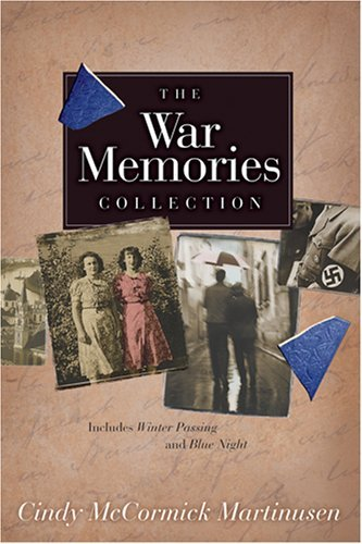 Image for The War Memories Collection