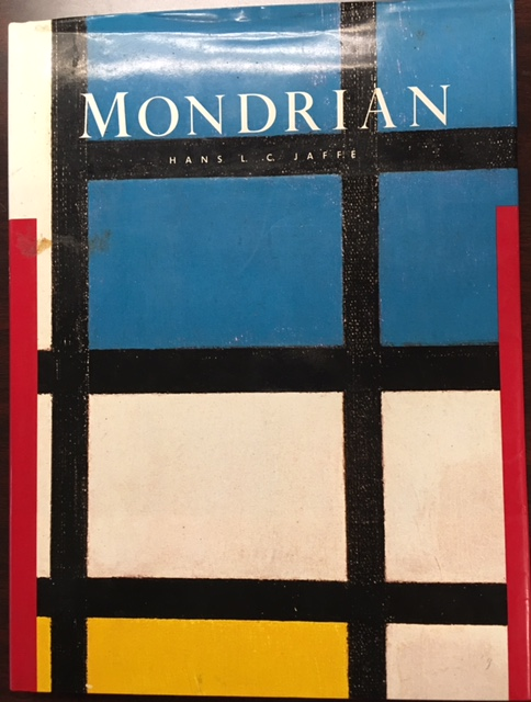 Image for Mondrian (Masters of Art Series)