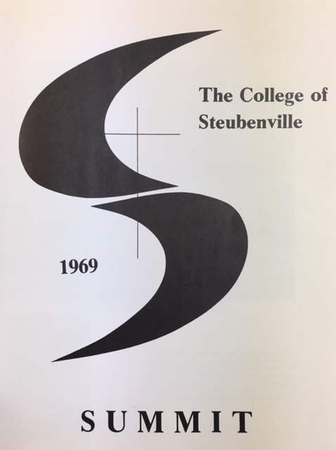Image for The 1969 Summit - College of Steubenville (Steubenville, Ohio)