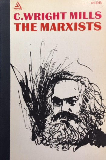 Image for The Marxists