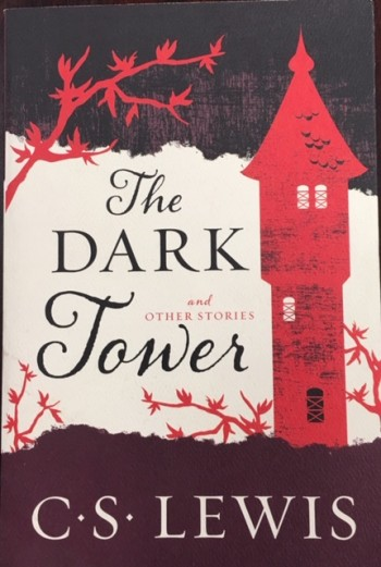 Image for The Dark Tower: And Other Stories