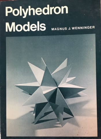Image for Polyhedron Models
