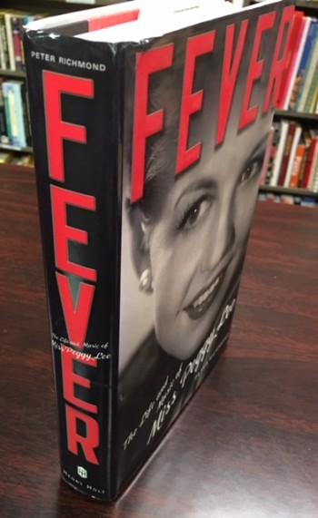 Image for Fever : The Life And Music of Miss Peggy Lee